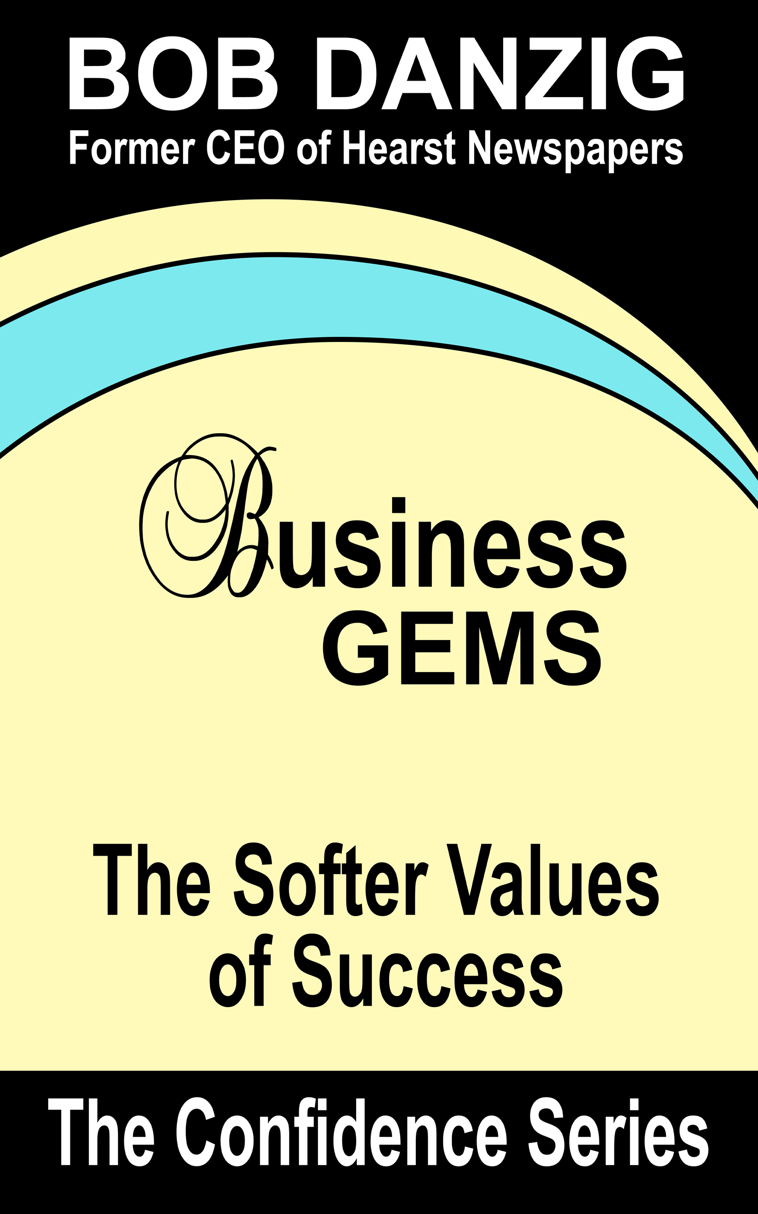 Business Gems