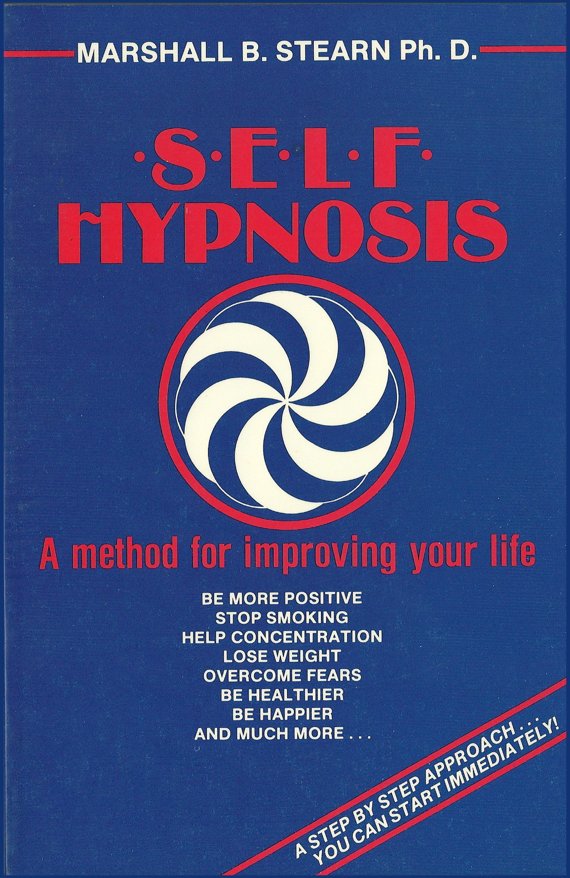 Self Hypnosis: A Method Of Improving Your Life