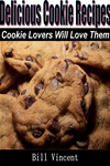 Delicious Cookie Recipes
