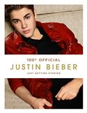 Picture of - Justin Bieber: Just Getting Started (100% Official)