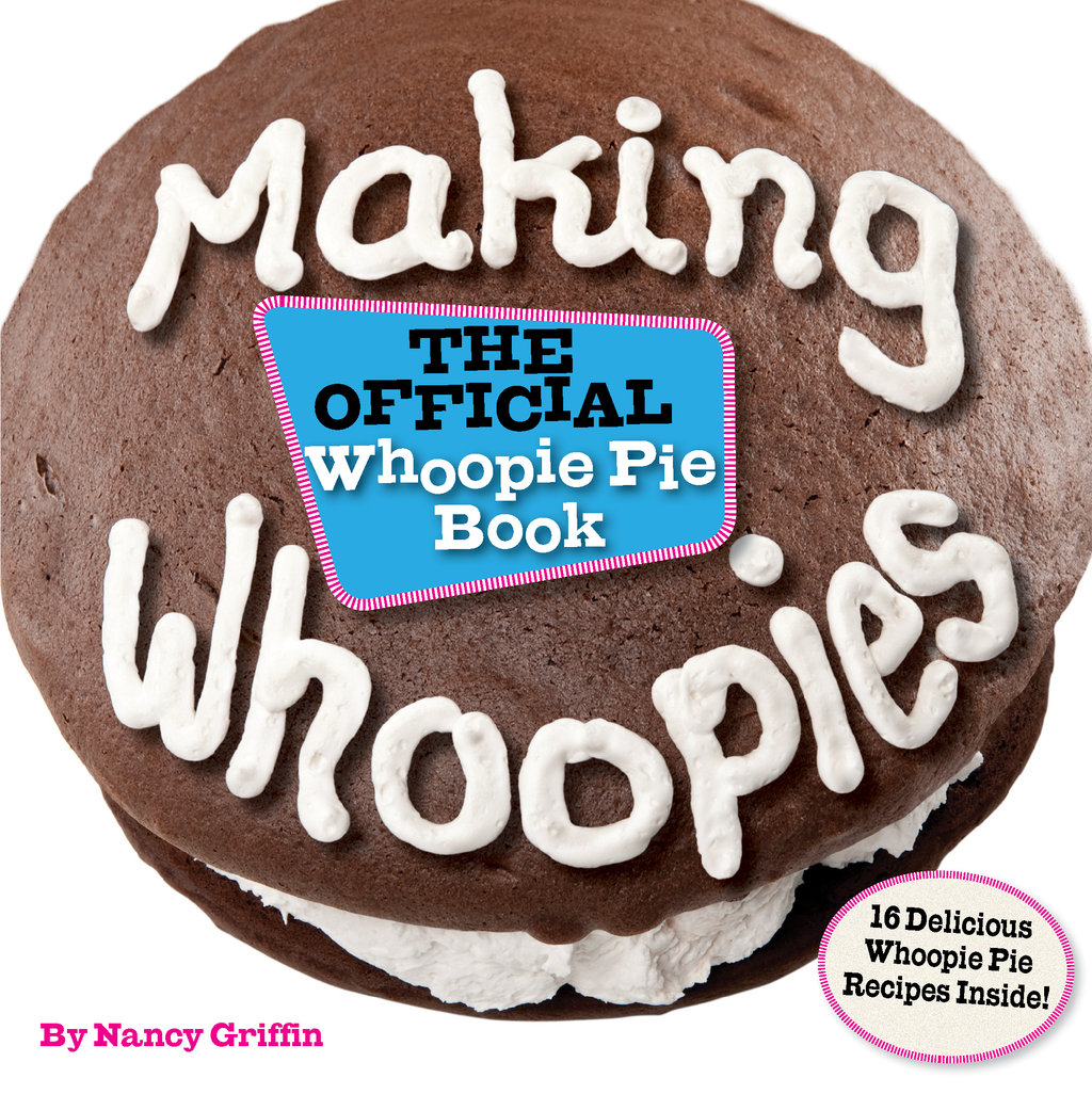 Making Whoopies