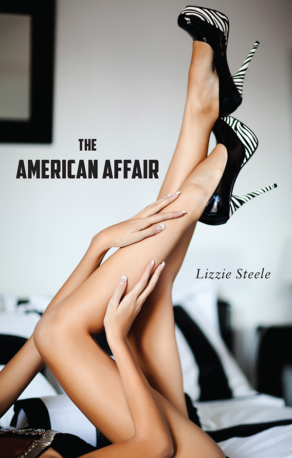 The American Affair