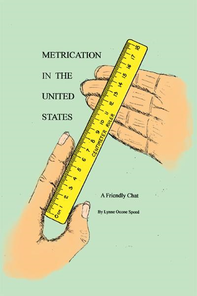 METRICATION IN THE UNITED STATES