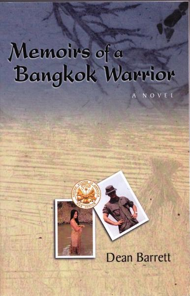 Memoirs of a Bangkok Warrior