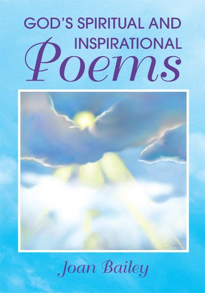 GOD'S SPIRITUAL  AND INSPIRATIONAL Poems