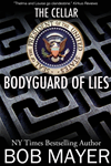 Bodyguard Of Lies