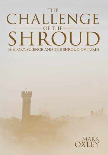 The Challenge of the Shroud