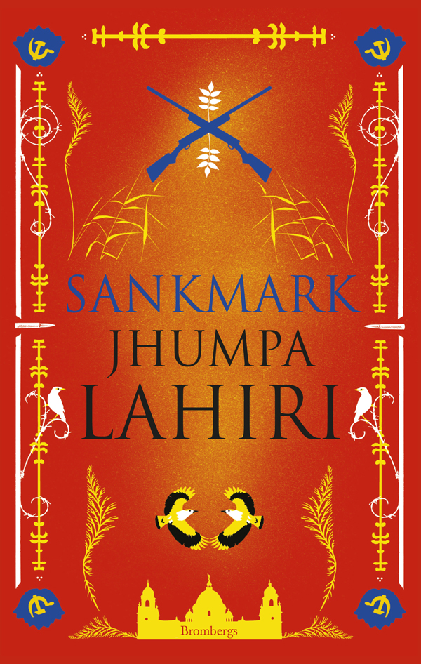 the conflicts in the relationships in the interpreter of maladies by jhumpa lahiri Any talk of the namesake--jhumpa lahiri's follow  jhumpa lahiri's interpreter of maladies established  lahiri really captures the relationships, conflicts,.