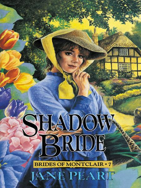 Shadow Bride By: Jane    Peart