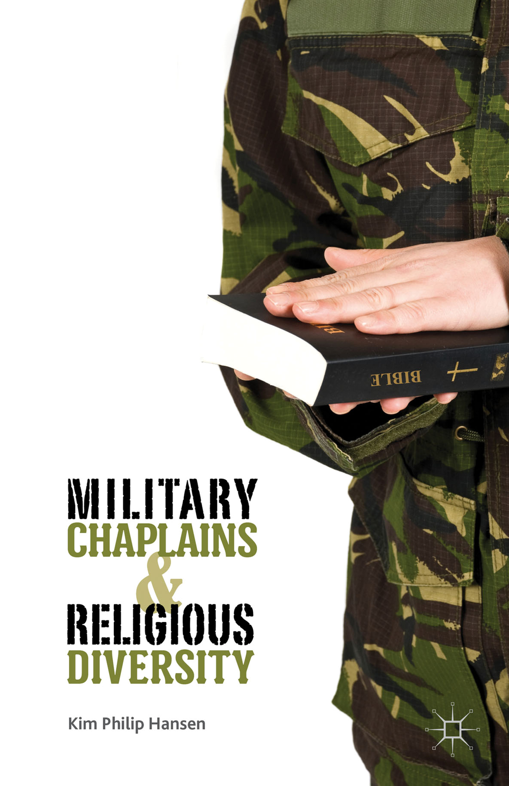 Military Chaplains and Religious Diversity