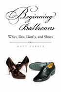 download Beginning Ballroom  book