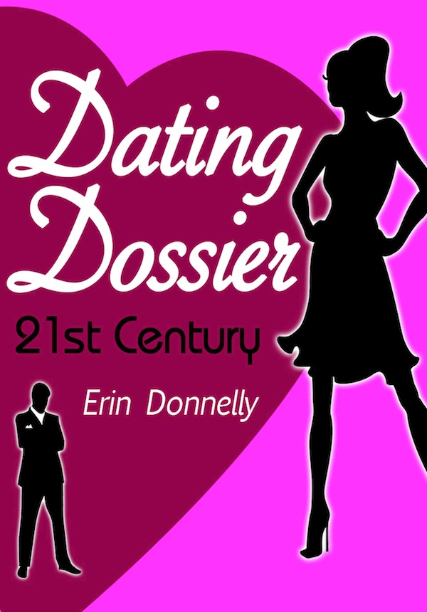 Dating Dossier: Flirting in the 21st century