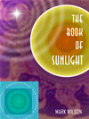 The Book Of Sunlight