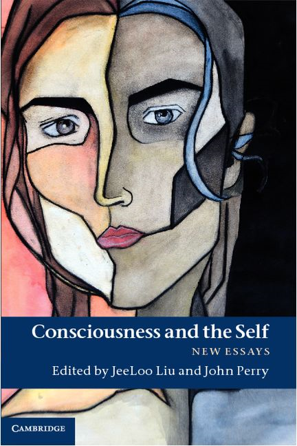 self and consciousness