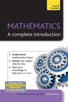 Complete Mathematics: Teach Yourself