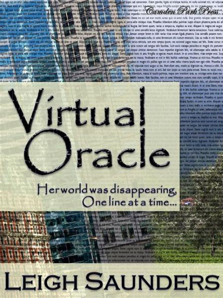 Virtual Oracle