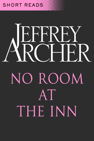 No Room at the Inn (Short Reads)