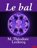 download Le bal book
