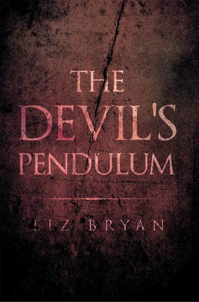 The Devil's Pendulum