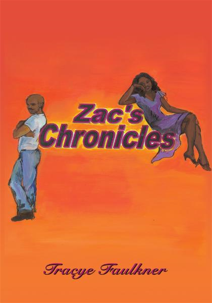 Zac's Chronicles