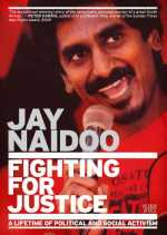 Fighting for Justice A Lifetime of Political and Social Activism
