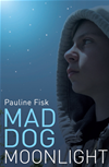 Mad Dog Moonlight: