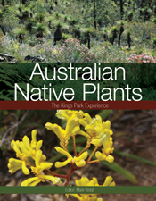 Australian Native Plants The Kings Park Experience
