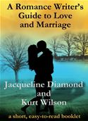 online magazine -  A Romance Writer's Guide to Love and Marriage