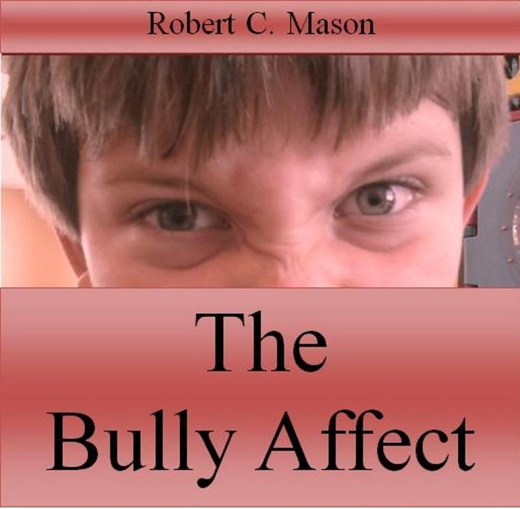 The Bully Affect