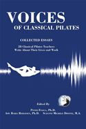 online magazine -  Voices of Classical Pilates