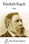 Works Of Friedrich Engels
