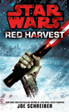 Star Wars: Red Harvest:
