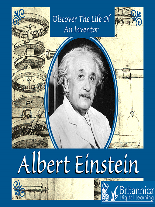 20th century genius albert einstein The two men whose work most radically influenced 20th century thought met only once, in 1927, when albert einstein, then 47, paid a call on 70-year-old.