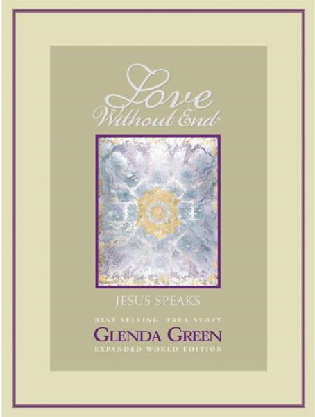 Love Without End By: Glenda Green