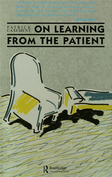 On Learning from the Patient