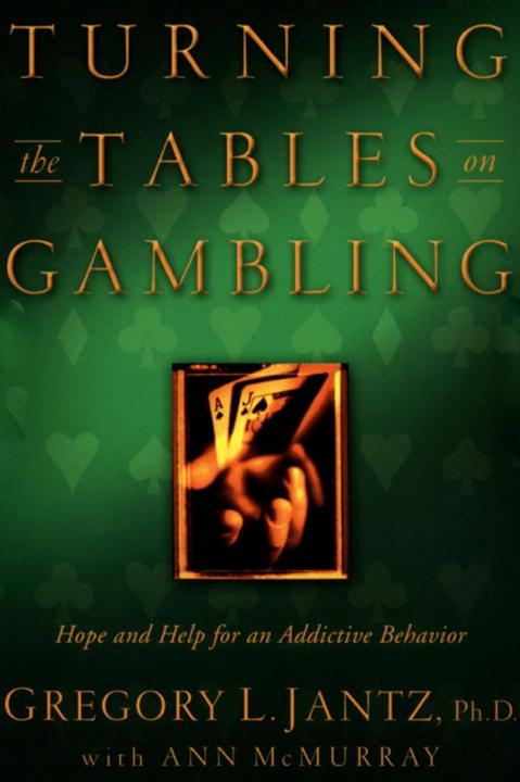 Turning the Tables on Gambling