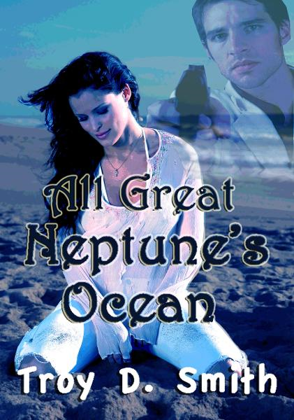 All Great Neptune's Ocean