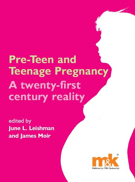 download <b>preteen</b> and teenage pregnancy: a twenty-first century r