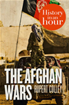 The Afghan Wars: History In An Hour: