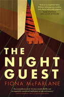The Night Guest: