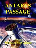 download Antares Passage book