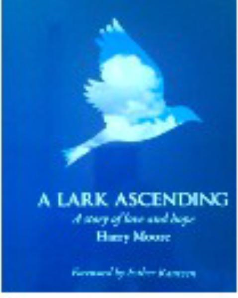 download a <b>lark</b> ascending book