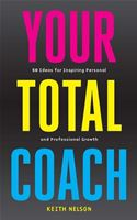 download Your total coach book