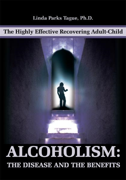 Alcoholism: The Disease And The Benefits