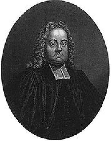 Matthew Henry's Concise Commentary on the Bible, one-volume abridgement of the massive six-volume Commentary