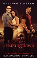 Picture of - Breaking Dawn