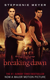 Breaking Dawn:
