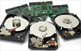 A Beginners Guide to Hard Drive Recovery