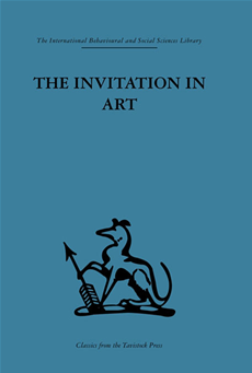 The Invitation in Art