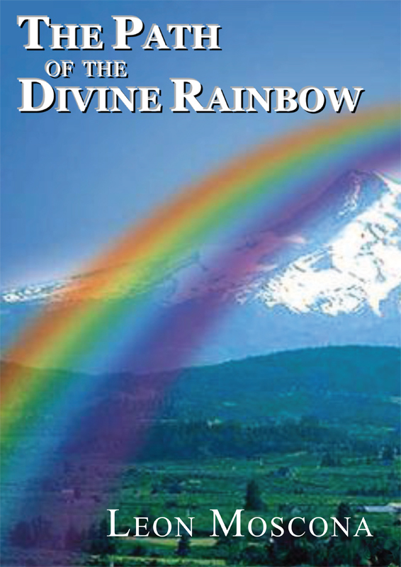 The Path Of The Divine Rainbow